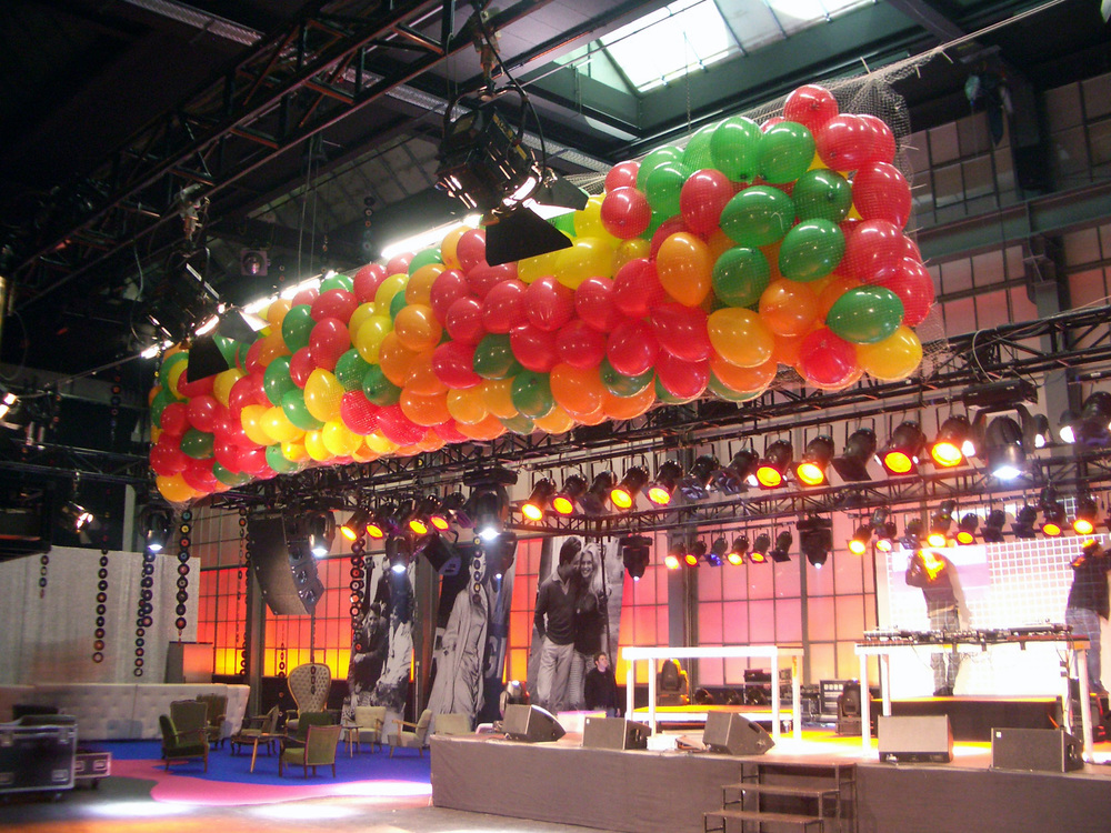 Ballon_Events_2.jpg