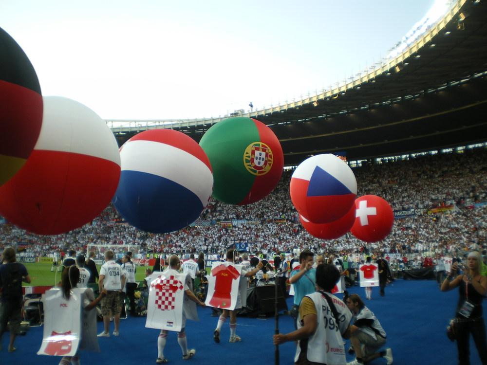 EM 2008 Finale 197.jpg