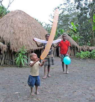 Papua_2618_online.jpg