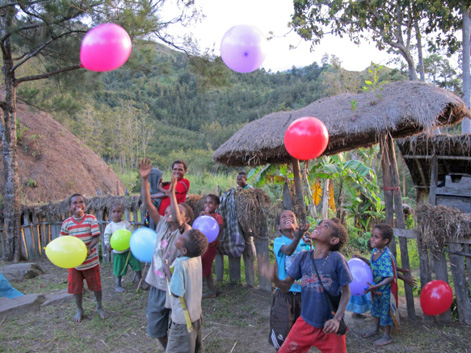 Papua_2974_online.jpg