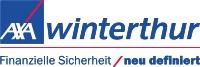 AXA Winterthur.jpg