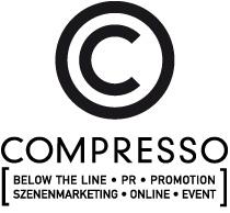 Compresso.jpg