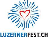 Luzerner_Fest_Logo.png