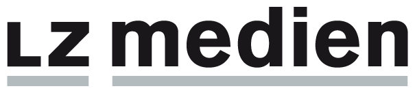 LZ_Medien_Logo.png