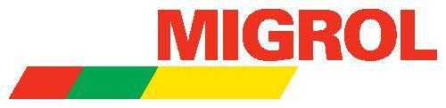 Migrol.JPG