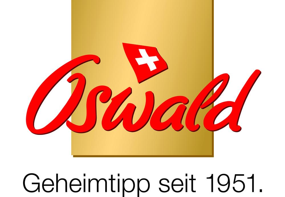 Oswald.jpg