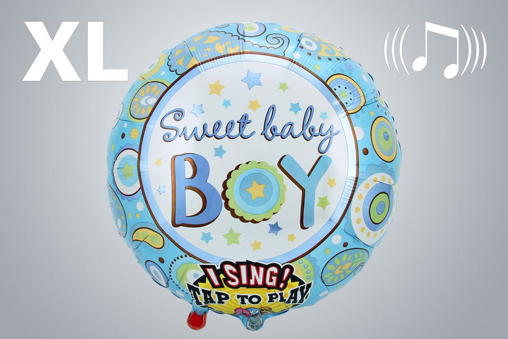 FB_music_babyboy.jpg