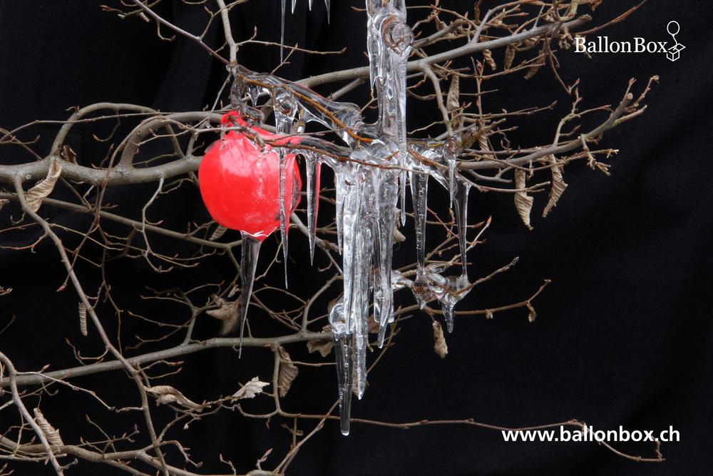 BallonBox_Kalender_16_01.jpg