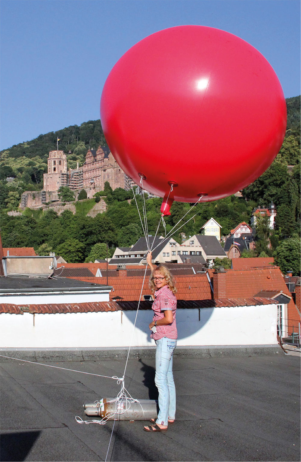BallonBox_Kalender_16_Fotograf_2.jpg