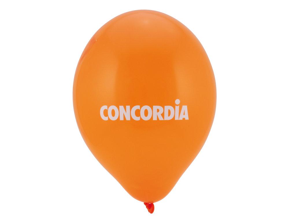 BB_Standard_Concordia.jpg