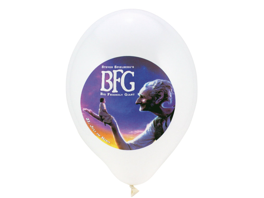 BB_Skala_BFG.jpg