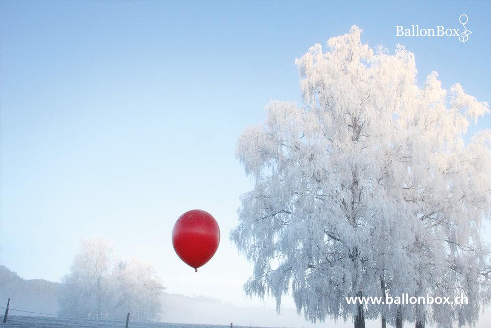 BallonBox_Kalender_18_02.jpg