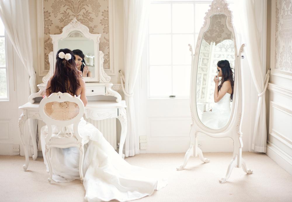 ibiza weddings photographer27.jpg