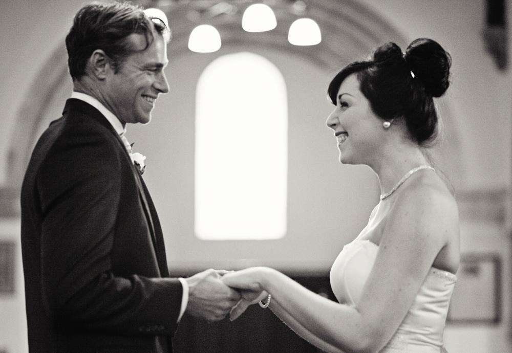ibiza weddings photographer24.jpg