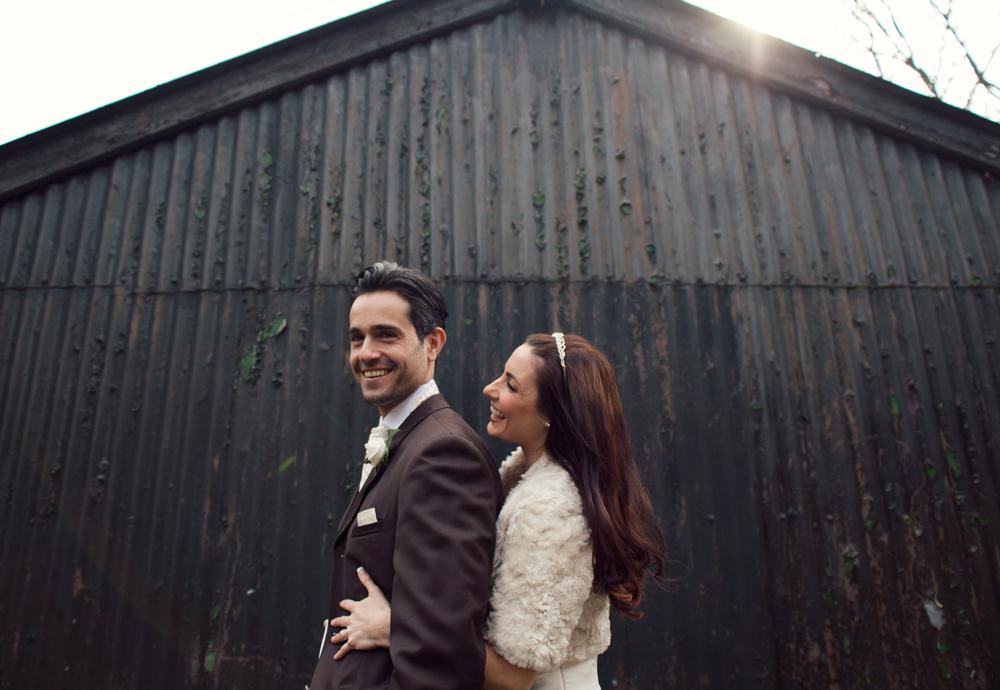ibiza weddings photographer25.jpg