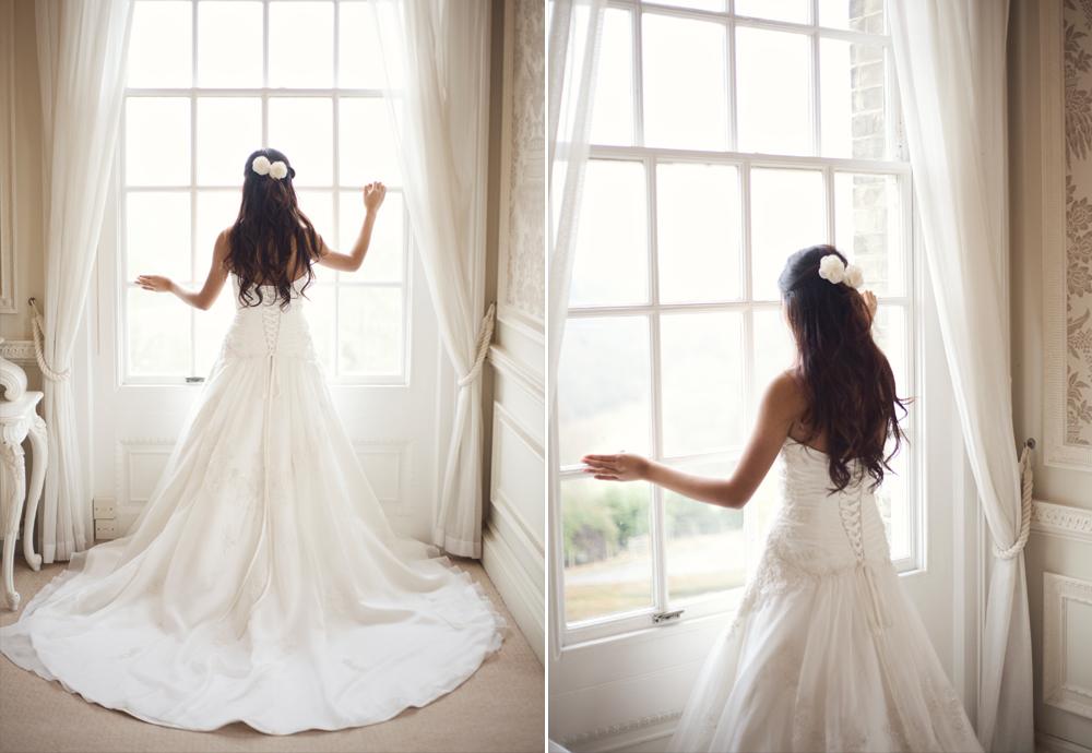 ibiza weddings photographer23.jpg