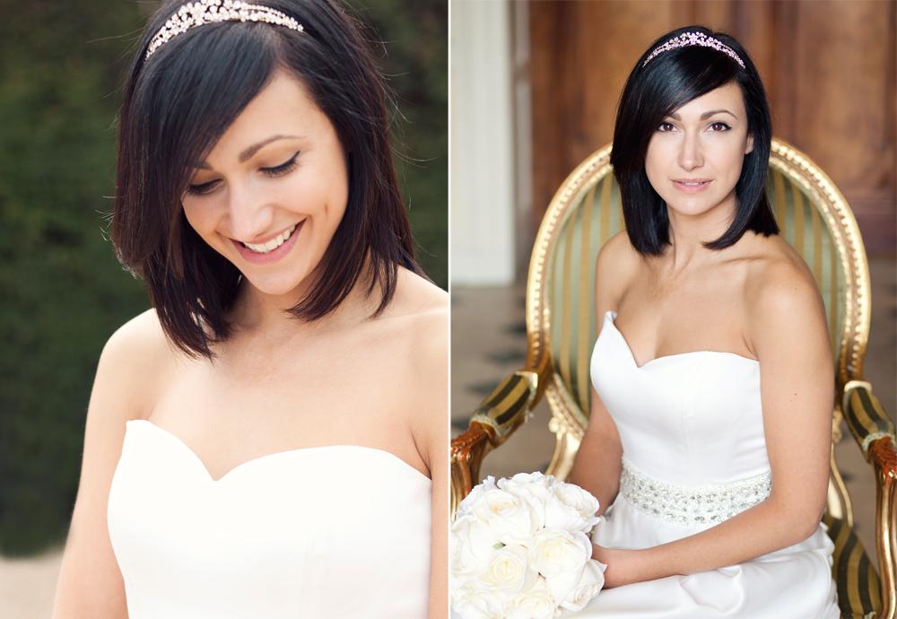 ibiza weddings photographer22 copy.jpg