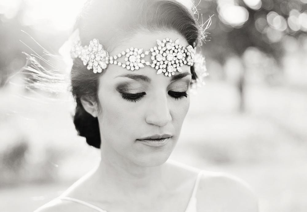 ibiza weddings photographer32-2.jpg