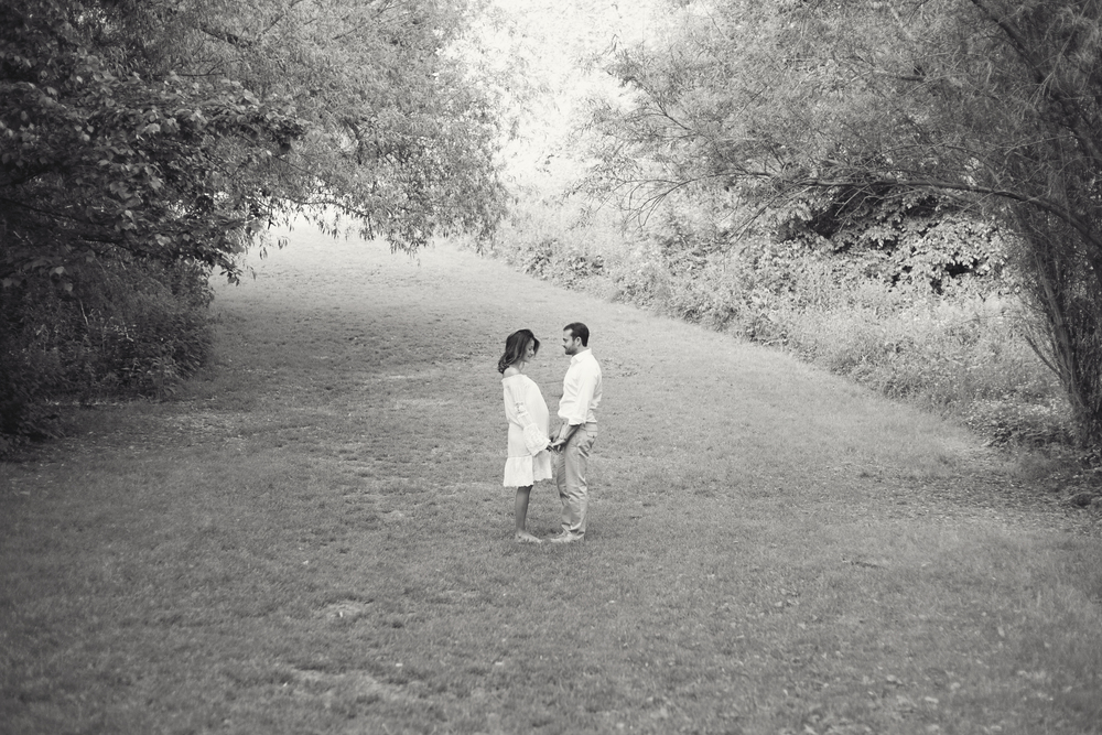 couple11-2.jpg