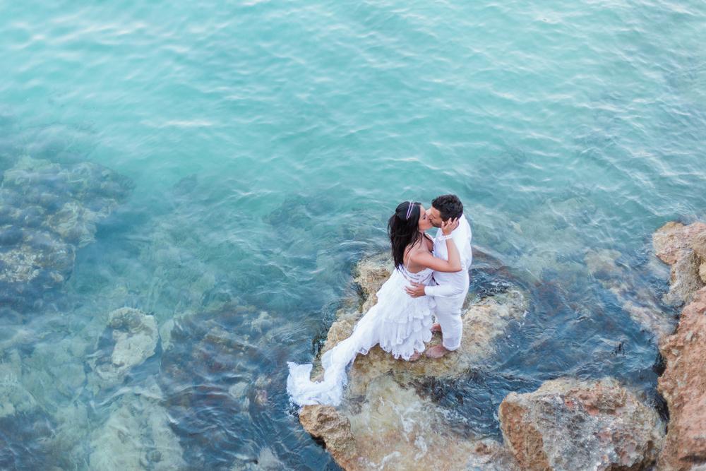 Sandra y Benji wedding Ibiza 2014-7163.jpg