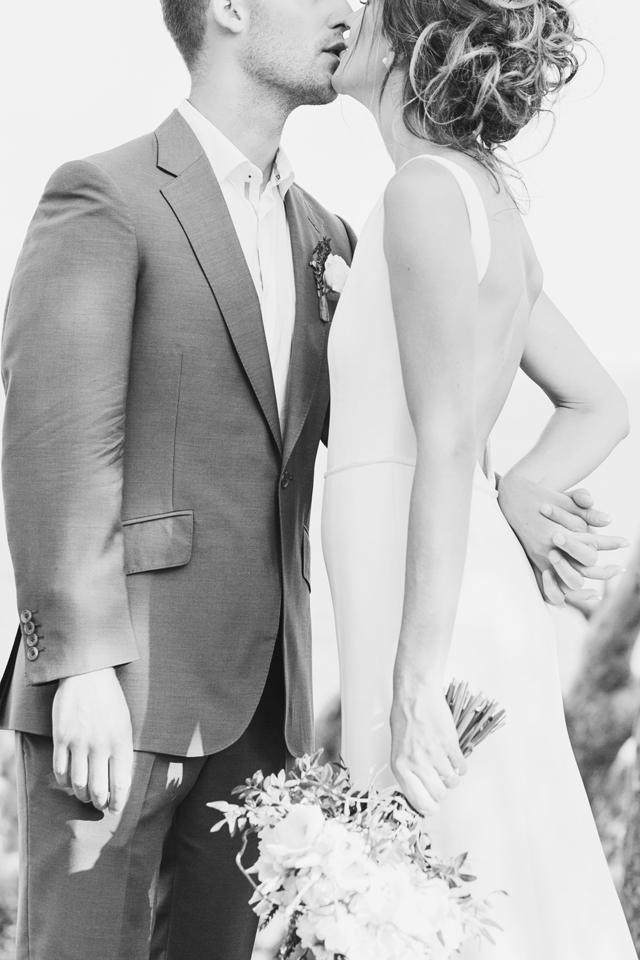 Jessica&Michael double wedding Ibiza 2014.jpg