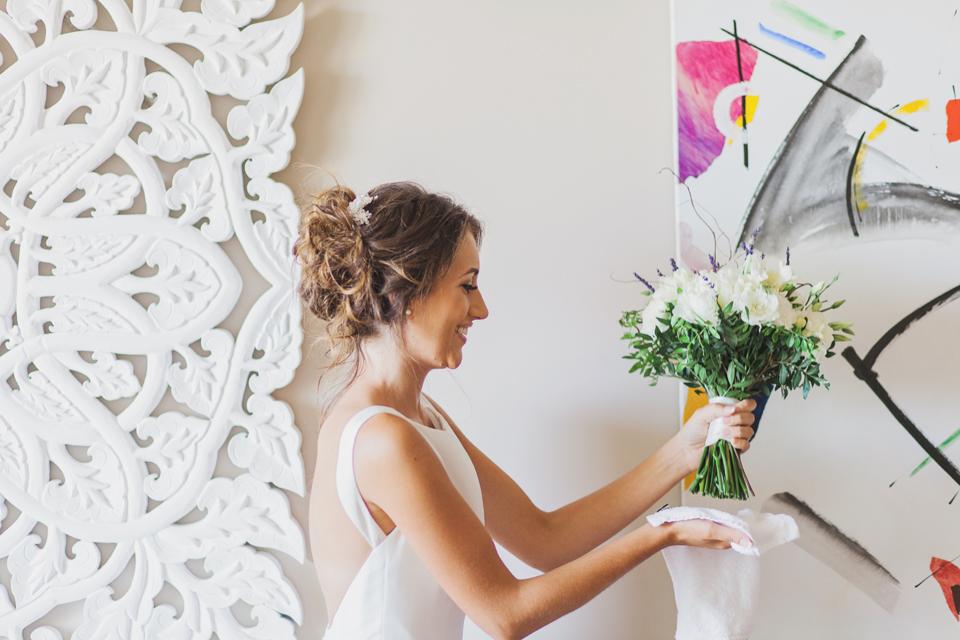 Jessica&Michael wedding Ibiza 2014-99.jpg