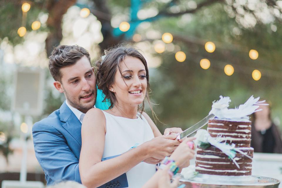 Jessica&Michael wedding Ibiza 2014-433.jpg