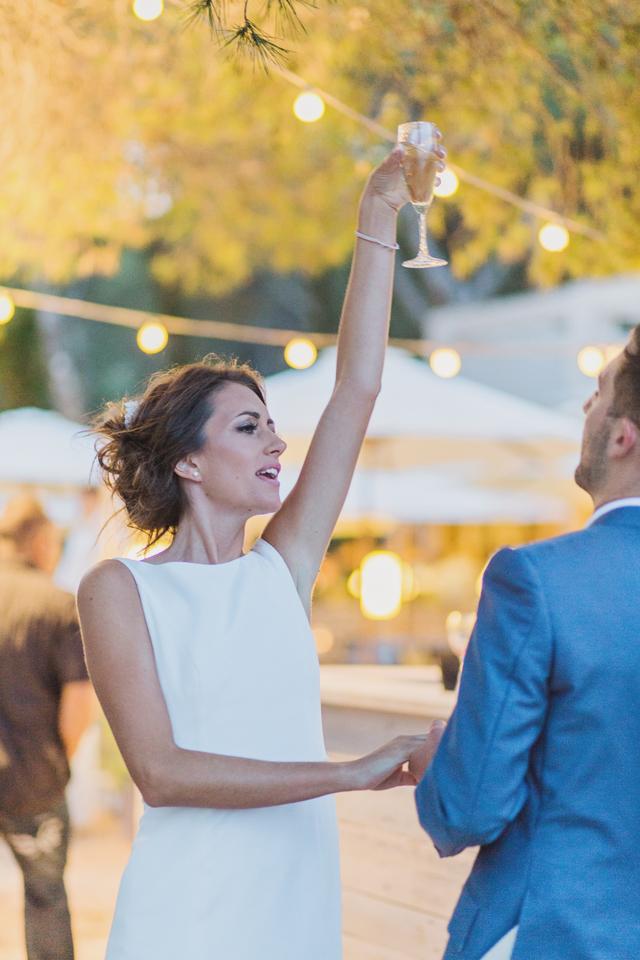Jessica&Michael wedding Ibiza 2014-466.jpg