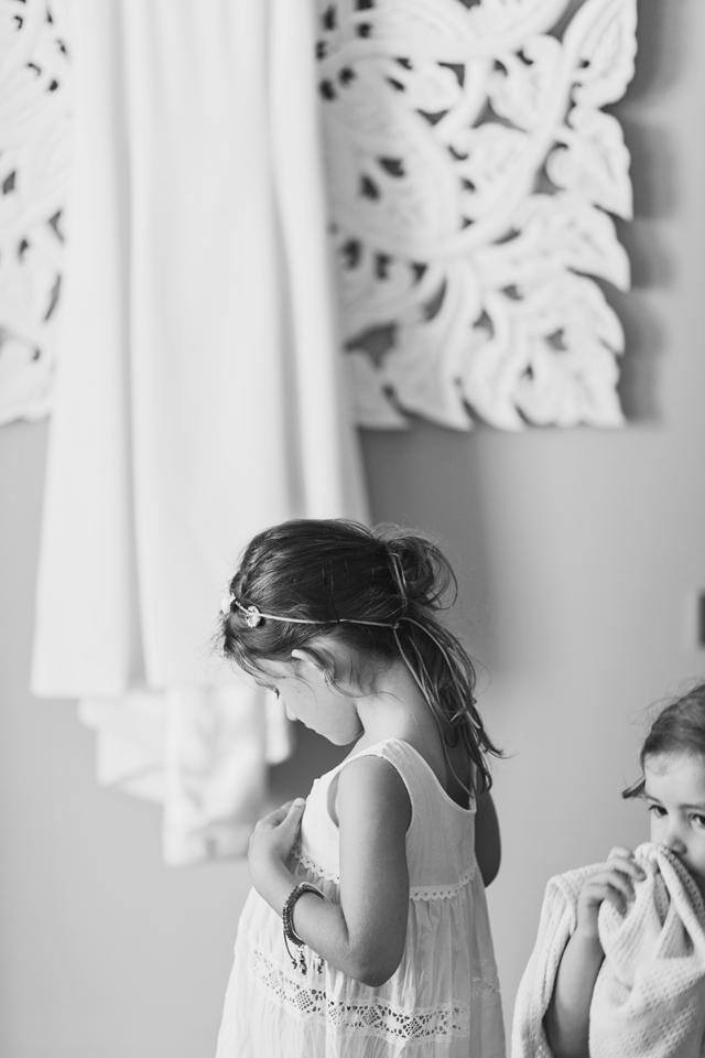 Jessica&Michael wedding Ibiza 2014-83.jpg