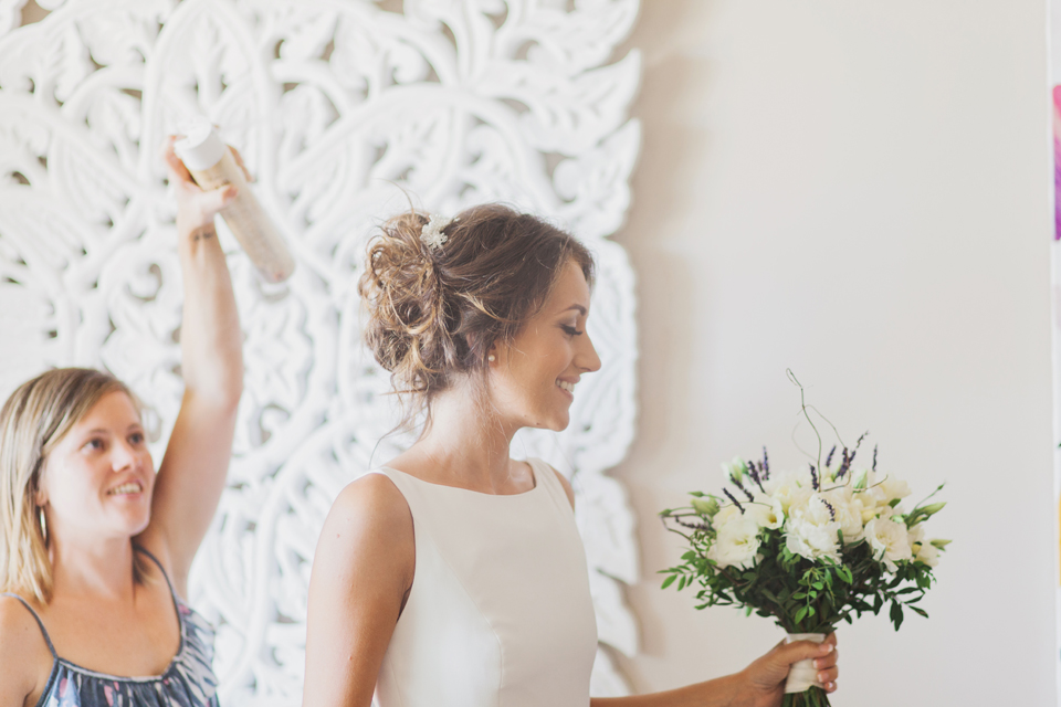 Jessica&Michael wedding Ibiza 2014-101.jpg