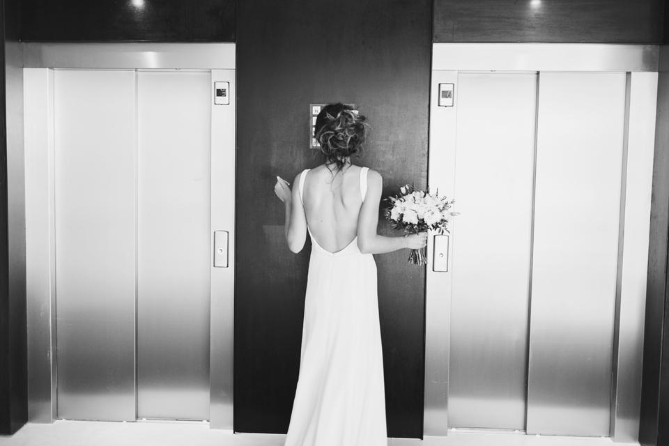 Jessica&Michael wedding Ibiza 2014-115.jpg