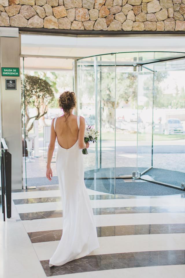 Jessica&Michael wedding Ibiza 2014-116.jpg