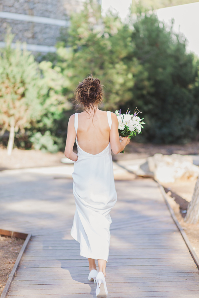 Jessica&Michael wedding Ibiza 2014-118.jpg