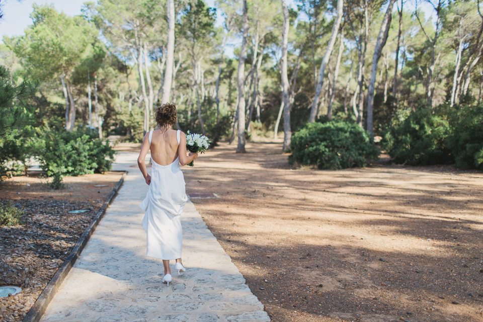 Jessica&Michael wedding Ibiza 2014-120.jpg