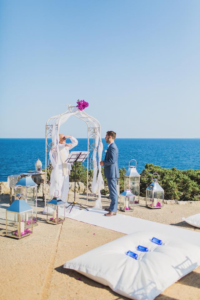 Jessica&Michael wedding Ibiza 2014-133.jpg
