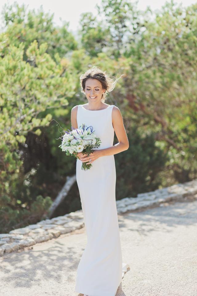 Jessica&Michael wedding Ibiza 2014-136.jpg