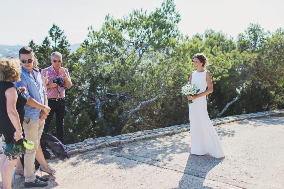 Jessica&Michael wedding Ibiza 2014-138.jpg