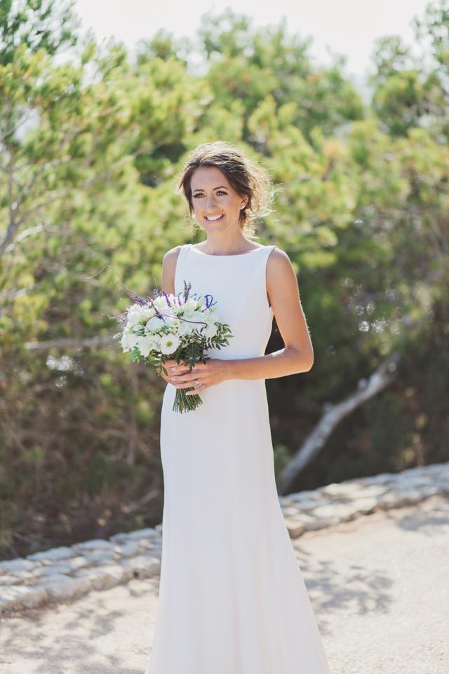Jessica&Michael wedding Ibiza 2014-139.jpg