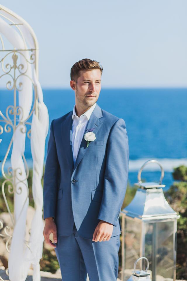 Jessica&Michael wedding Ibiza 2014-140.jpg