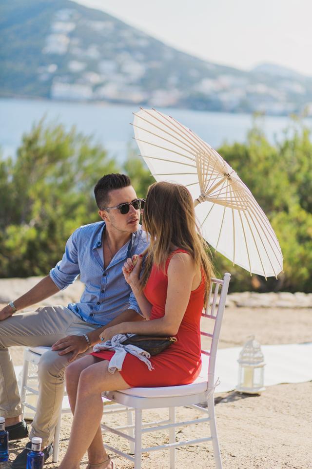 Jessica&Michael wedding Ibiza 2014-145.jpg