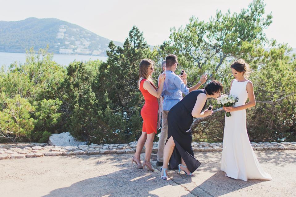 Jessica&Michael wedding Ibiza 2014-142.jpg