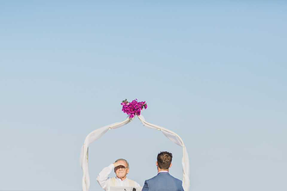Jessica&Michael wedding Ibiza 2014-163.jpg