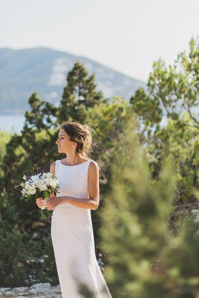 Jessica&Michael wedding Ibiza 2014-154.jpg