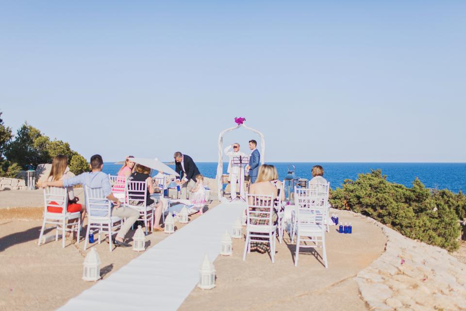 Jessica&Michael wedding Ibiza 2014-169.jpg