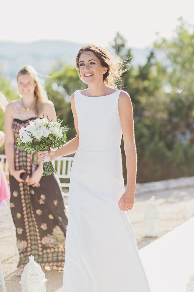 Jessica&Michael wedding Ibiza 2014-181.jpg