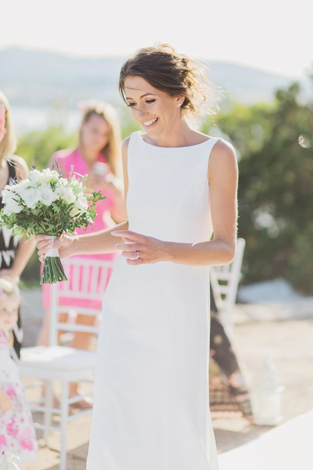 Jessica&Michael wedding Ibiza 2014-183.jpg