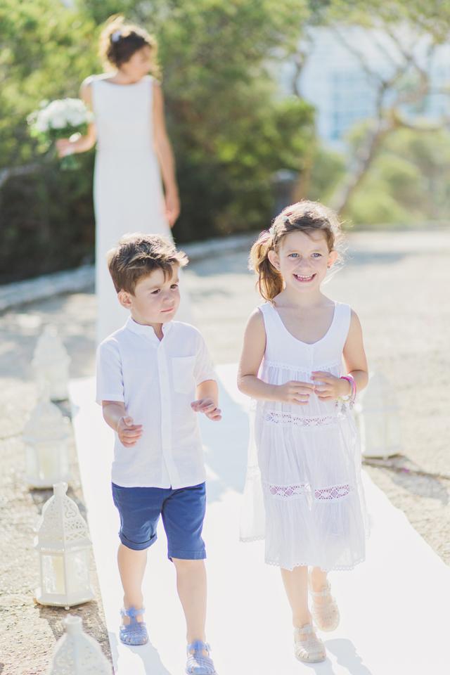 Jessica&Michael wedding Ibiza 2014-179.jpg