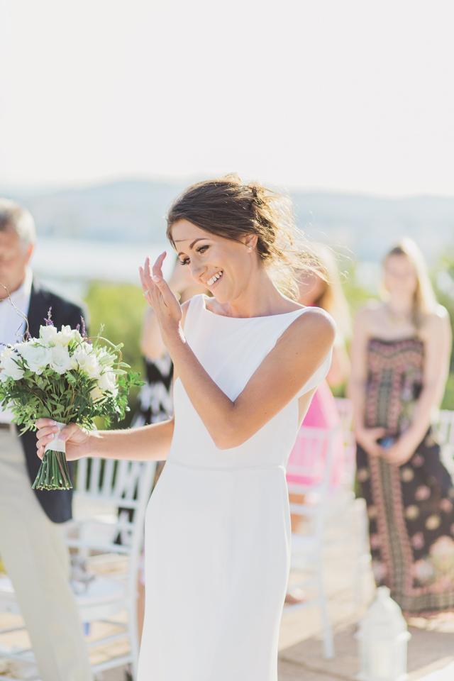 Jessica&Michael wedding Ibiza 2014-184.jpg