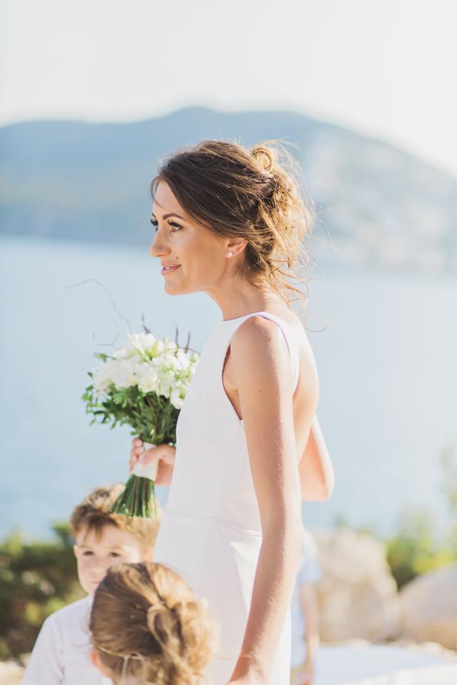 Jessica&Michael wedding Ibiza 2014-186.jpg