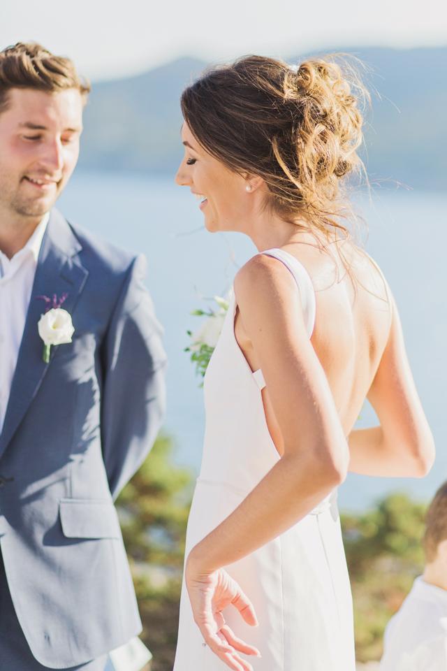 Jessica&Michael wedding Ibiza 2014-188.jpg